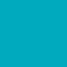 cumulus-logo-blue