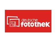 fotothek-logo