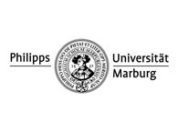 philipps-uni-marburg-logo