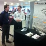 Digital Asset Management auf der OpenCulture 2012