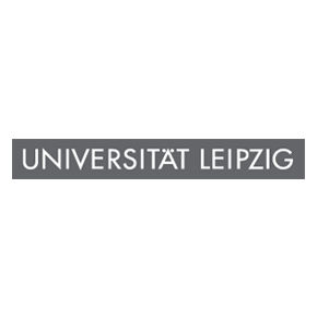 Universität Leipzig – Pressestelle