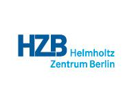 hzb-referenz