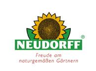 neudorff-referenz