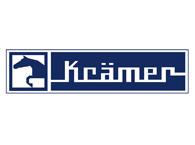 referenz-kraemer-pferdesport
