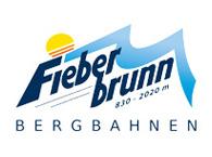 referenzen-bergbahnen-fieberbrunn-bbf