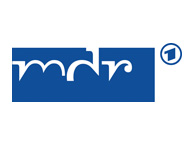 referenz-mdr-logo