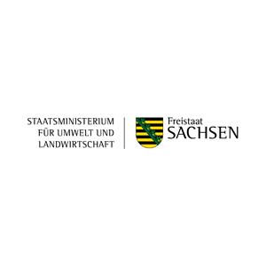 Sächsisches Staatsministerium für Umwelt und Landwirtschaft