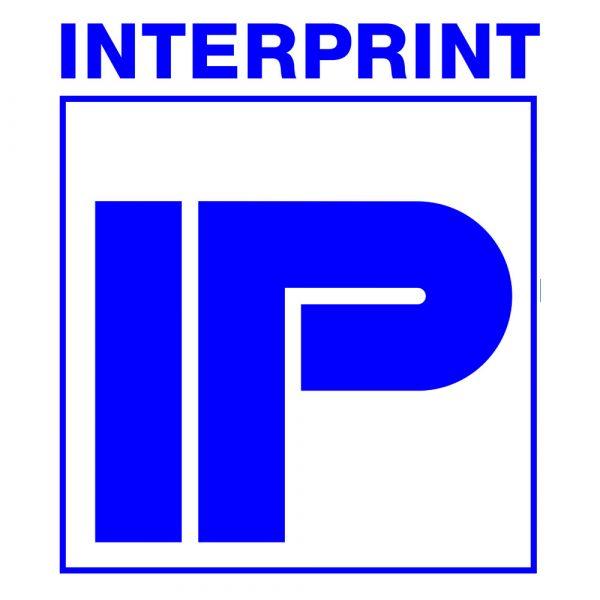 Interprint GmbH & Co. KG