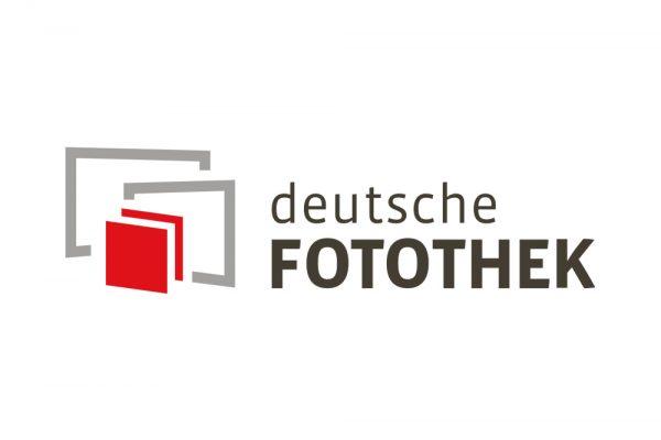 Deutsche Fotothek, Dresden