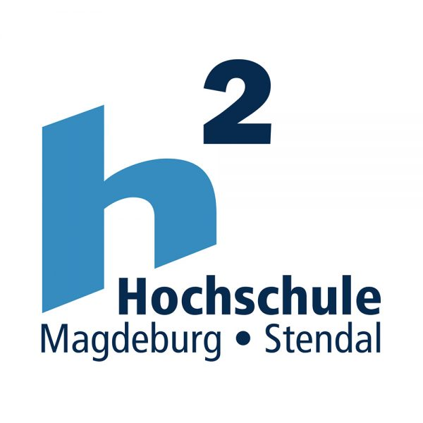 University of Applied Sciences Magdeburg Stendal