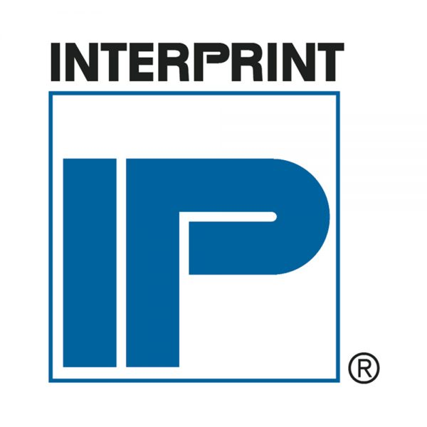 Interprint GmbH & Co. KG