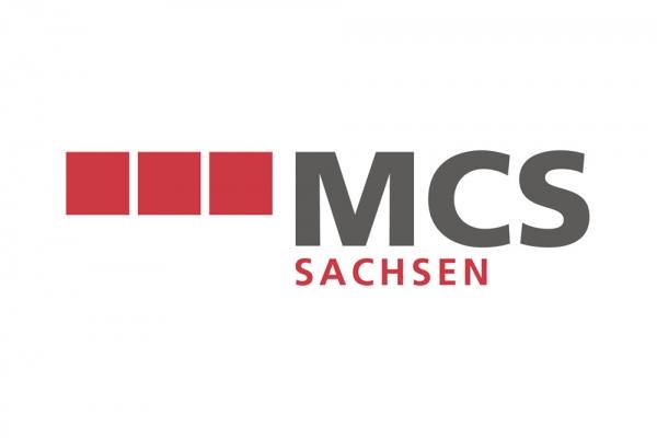 MCS Sachsen
