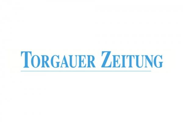 Torgauer Verlagsgesellschaft mbH & Co. KG