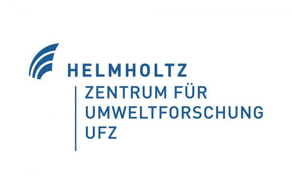 Helmholtz-Zentrum für Umweltforschung GmbH – UFZ