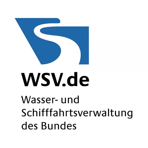Wasser- und Schifffahrtsdirektion Ost