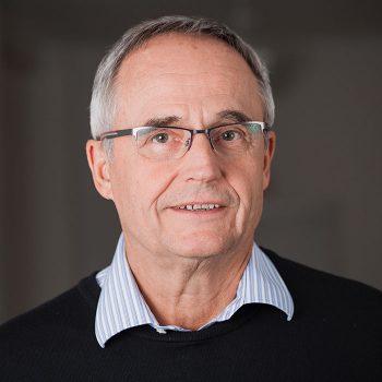 Günther Gromke