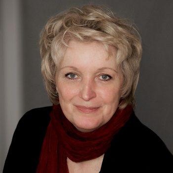 Kerstin Sussdorf (form. Willmer)