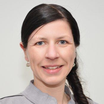 Daniela Röthig